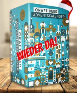 Bier_Adventskalender_craft_beer_rockstars-wieder-da