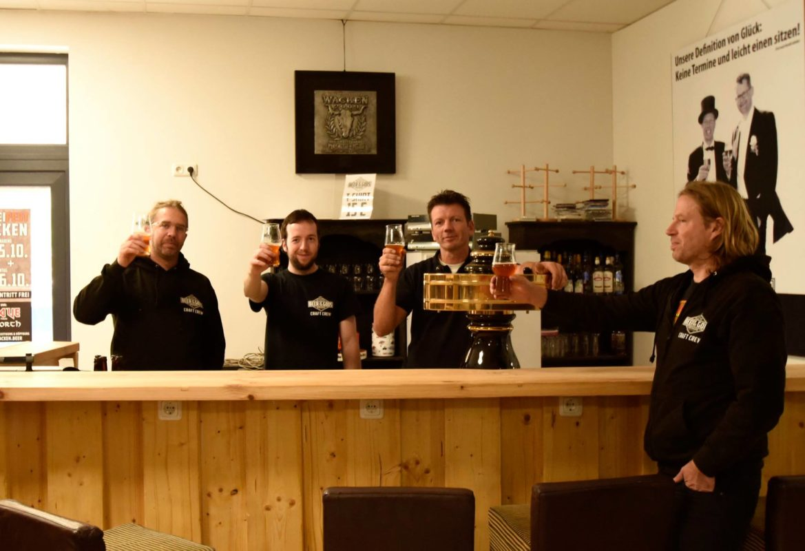 Wacken-brauerei-beer-of-the-gods-facebook2