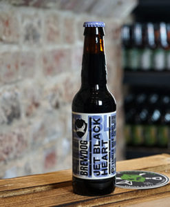 BrewDog-Jet-Black-Heart-Stout-craft-beer-rockstars