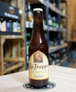 La-trappe-isid-or-craft-beer-rockstars
