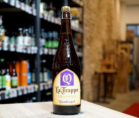 La-trappe-trappist-quadrupel-craft-beer-rockstars075
