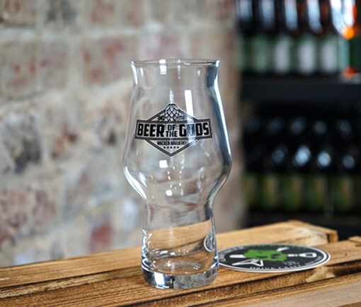 Wacken-brauerei-bierglas-craft-master-one-rastal-craft-beer-rockstars