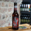 Wacken-brauerei-tyr-double-IPA-craft-beer-rockstars