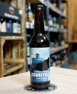 buddelship-eisbrecher-imperial-stout-hamburg-craft-beer-rockstars
