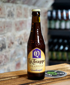 la-trappe-trappist-quadrupel-craft-beer-rockstars