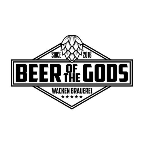 wacken-brauerei-logo-beer-of-the-gods-craft-beer-rockstars