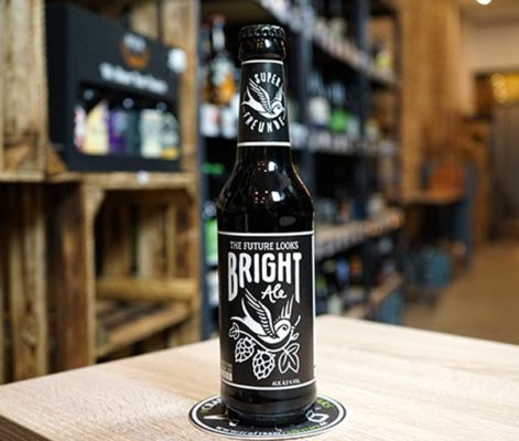 SUPERFREUNDE_THE_FUTURE_LOOKS_BRIGHT_Ale-black-ipa-craft-beer-rockstars