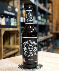 SUPERFREUNDE_old-school-altbier_berlin-craft-beer-rockstars2