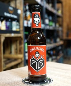 SUPERFREUNDE_pils_berlin-craft-beer-rockstars2