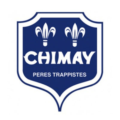 chimay-trappist-logo2