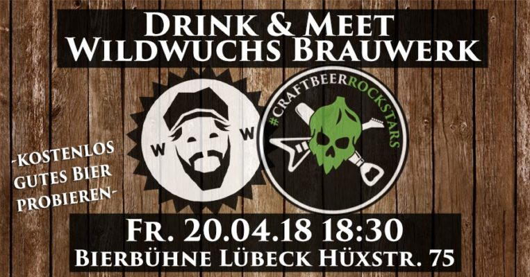 drink-&-meet-wildwuchs-brauwerk-hamburg-craft-beer-rockstars