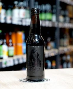 Omnipollo-amurga-imperial-Stout-craft-beer-rockstars2