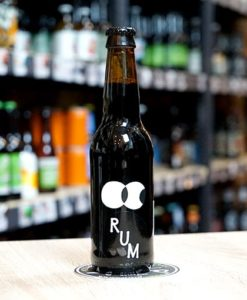 Omnipollo-hypnopompa-rum-Stout-craft-beer-rockstars2