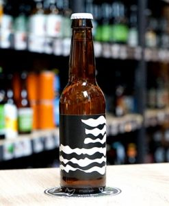 Omnipollo-nebuchadnezzar-Double-IPA-craft-beer-rockstars2