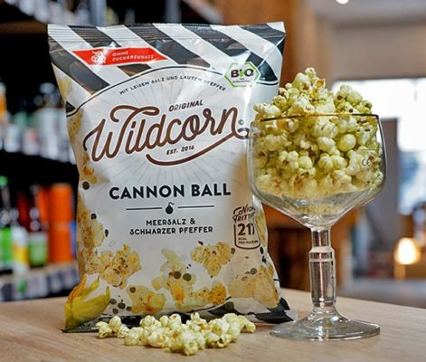 Wildcorn-cannon-ball-popcorn-craft-beer-rockstars