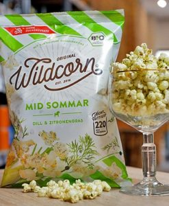 Wildcorn-popcorn-mid-sommar-craft-beer-rockstars