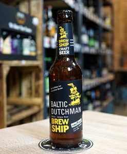 brewship-baltic-dutchman-witbier-craft-beer-rockstars