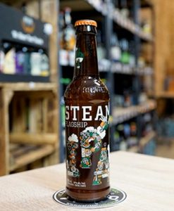 steamworks-flagship-ipa-craft-beer-rockstars