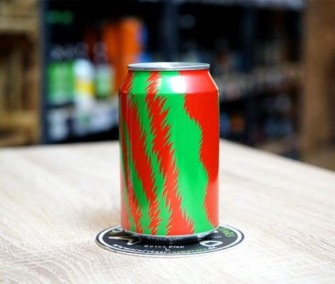 Omnipollo-i-wanna-be-your-dog-stout-craft-beer-rockstars2