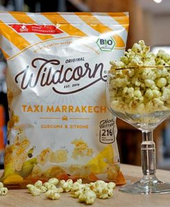 Wildcorn-popcorn-taxi-marrakech-craft-beer-rockstars