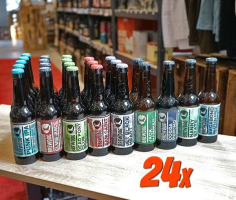 BrewDog-best-of-24er-schottland-craft-beer-rockstars4
