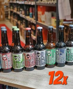 BrewDog-best-of-24er-schottland-craft-beer-rockstars5