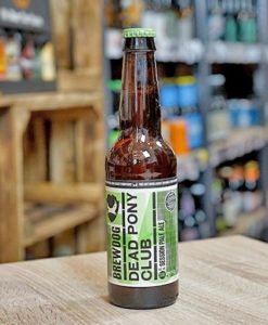 BrewDog-dead-pony-club-session-schottland-craft-beer-rockstars2