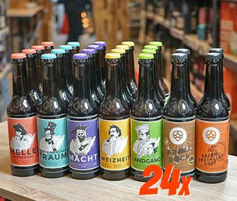 Landgang-Brauerei-best-of-24er-hamburg-craft-beer-rockstars2