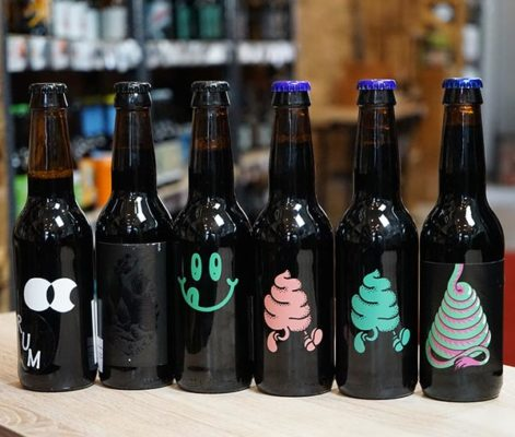 Omnipollo-imperial-stout-best-of-6er-craft-beer-rockstars2