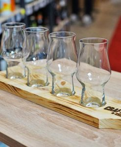 Rastal-tasting-brett-flight-beer-paddle-craft-beer-rockstars