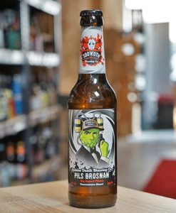 Sudden-death-brewing-pils-brosnan-craft-beer-rockstars