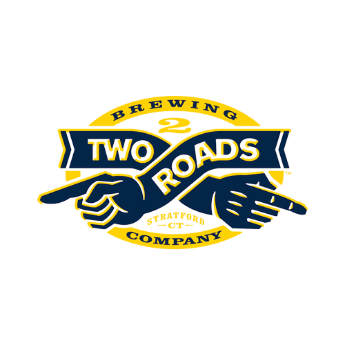 Two-Roads-Brewing-Logo-craft-beer-rockstars