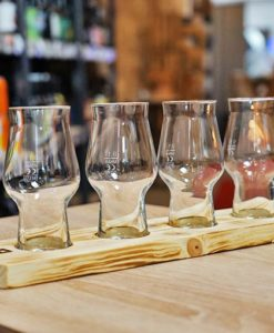 Rastal-tasting-brett-flight-beer-paddle-craft-beer-rockstars2