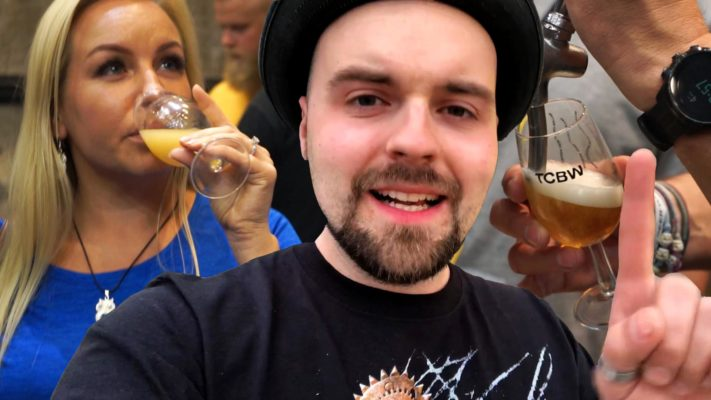 Tallinn-craft-beer-weekend-2018-craft-beer-rockstars