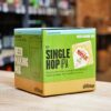 Bierbrau-nachfuellset-IPA-brooklyn-brew-shop-craft-beer-rockstars