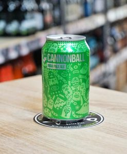 Magic-rock-brewing-cannonball-IPA-craft-beer-rockstars