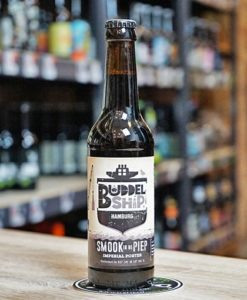 buddelship-smook-in-de-piep-imperial-porter-hamburg-craft-beer-rockstars-10