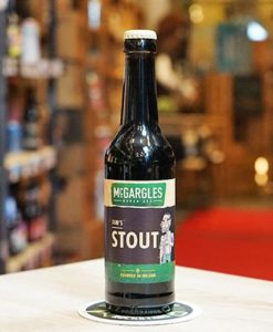 McGargles-uncle-jims-stout-Ale-Irland-craft-beer-rockstars-2