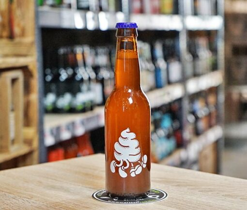 omnipollo-double-vanilla-ice-cream-IIPA-craft-beer-rockstars