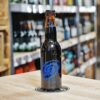 omnipollo-gingagagompa-imperial-stout-craft-beer-rockstars