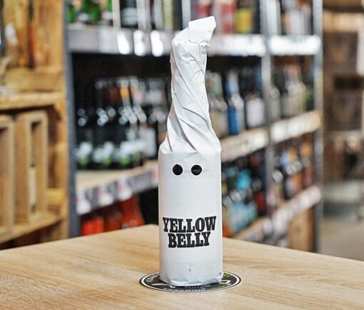 omnipollo-yellow-belly-imperial-stout-craft-beer-rockstars