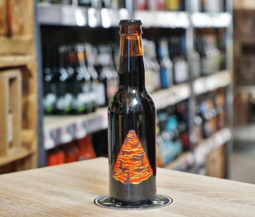 omnipollo-gidions-pancake-stack-imperial-stout-craft-beer-rockstars