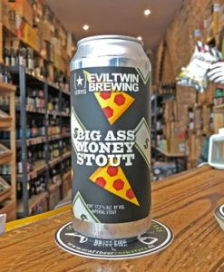 Lervig-Big-Ass-Money-Stout-3-norwegen-craft-beer-rockstars