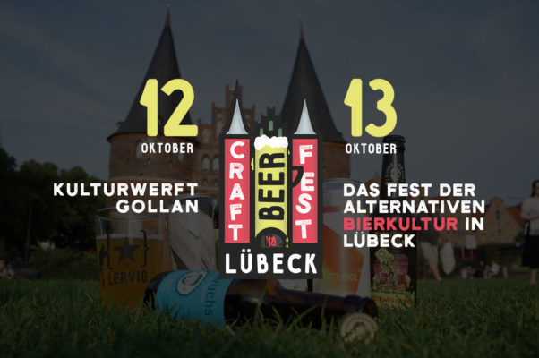 craft-beer-fest-luebeck-craft-beer-rockstars