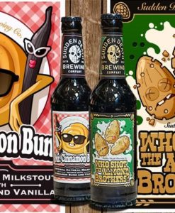 Banner-sudden-death-stouts-craft-beer-rockstars