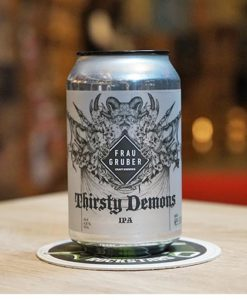 frau-gruber-thirsty-demons-craft-beer-rockstars