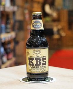 Founders-KBS-Craft-beer-rockstars