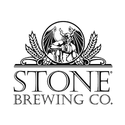 Stone-Logo-craft-beer-rockstars