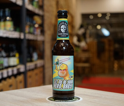 sudden-death-brewing-let-me-be-your-hero-craft-beer-rockstars