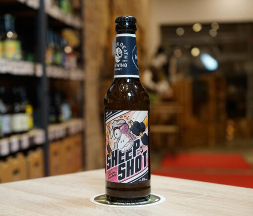 sudden-death-brewing-sheep-shot-craft-beer-rockstars